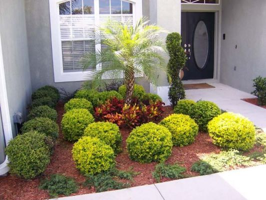 From 'Front yard landscaping 'Ideas''