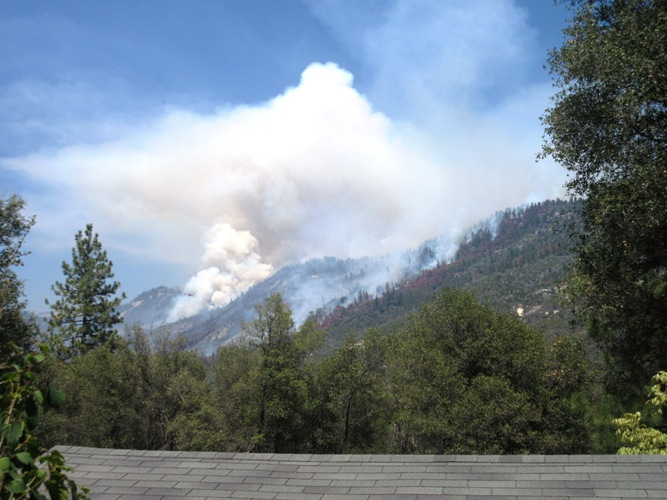 2015-7-26 2pm Fire line